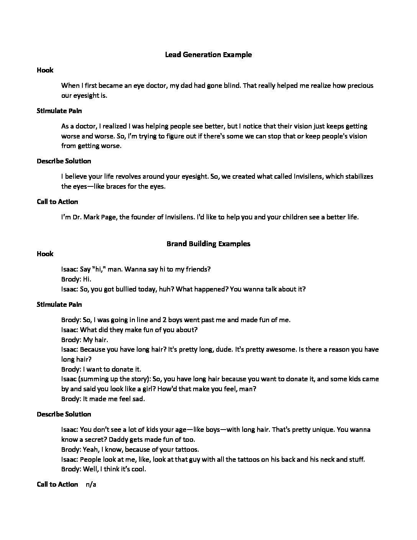 1-Minute-Video-Ads-Script-Examples-pdf