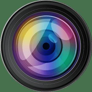 viscom-icon
