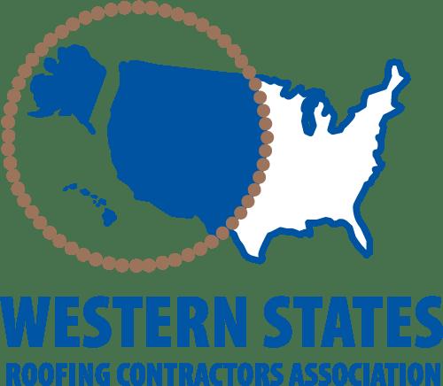 WSRCA_Logo