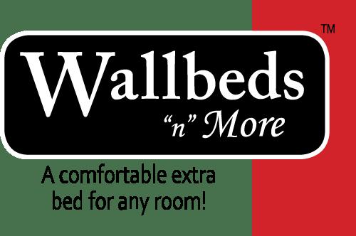 Wallbeds-n-More