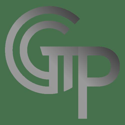gtp-lawyers