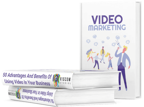 Video Marketing Book